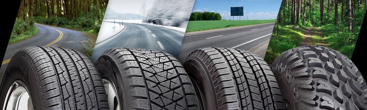 Firestone Tires Near Me >> Muffler Tech Automotive & Performance Exhaust